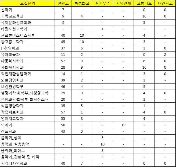 35319751c7cd6e9f76c1da2065d14f60_1515126984_9065.png