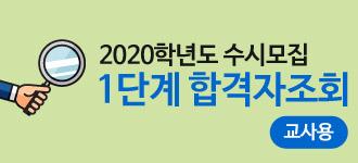 2020susi002.jpg