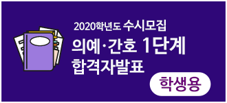 2020susi005.png